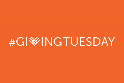 MSK Giving Tuesday